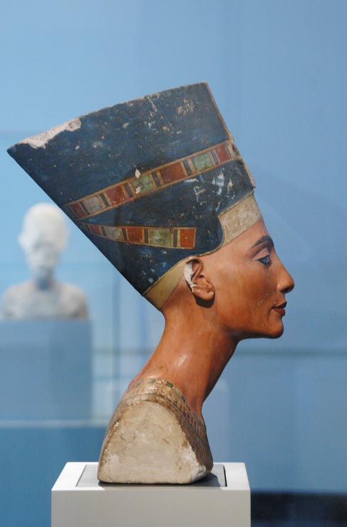 ancien egypt woman 4