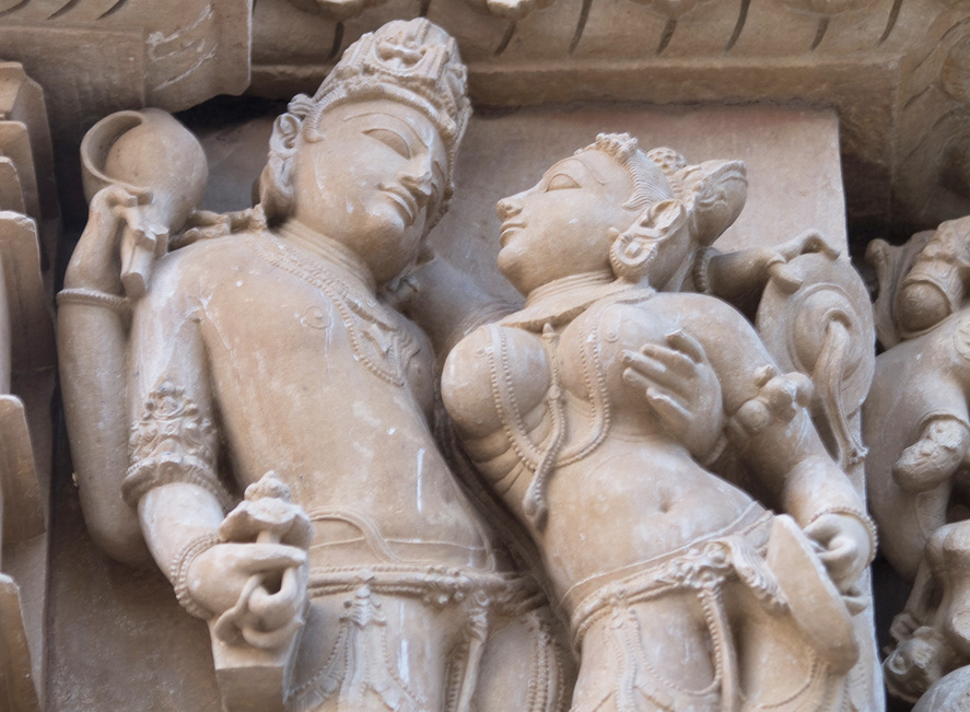 ancient india marriage 2